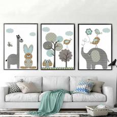 Wall Art, Home Decor, canvaspainting, livingroompainting