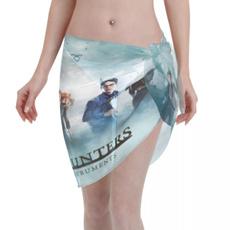 sexycover, womanclothing, Beach, Swimwear