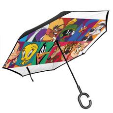 rainumbrella, Umbrella, windproofumbrella, antiuvumbrella
