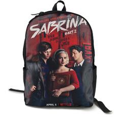 travel backpack, Shoulder Bags, teenagersstudentbackpack, unisex