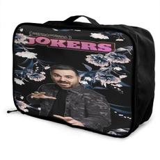 Storage & Organization, shoulderbaghandbag, heavymetal, Tote Bag