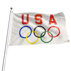 olympicflag, Home & Kitchen, olympic, Outdoor