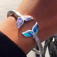 mermaidtail, Fashion, Jewelry, Gifts