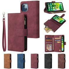 case, Mini, iphone12, iphone13