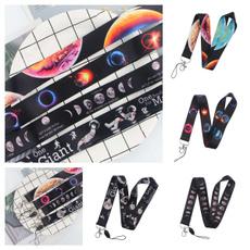 Necklace, Chain Necklace, Necks, spaceplanet