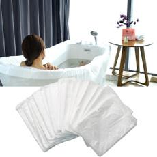 Salon, Tub, disposablebathtubcoverbag, Bags