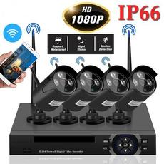 Remote, p2pipcamera, wirelesssecuritycamera, Photography