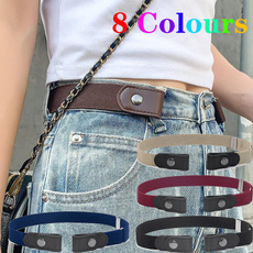 Fashion Accessory, Fashion, elastic belt, ceinture femme