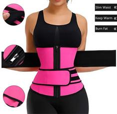 fitnessbelt, womenscorset, Fashion Accessory, Fashion