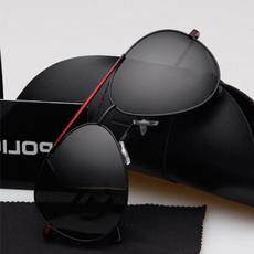 Outdoor Sunglasses, UV400 Sunglasses, Men's Fashion, UV Protection Sunglasses