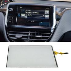 digitizernavigationscreen, contactscreen, Glass, lam070g004a