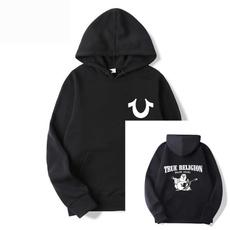 hoodiesformen, autumnhoodie, hoodiesforteen, Fashion Hoodies