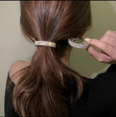 Head, DIAMOND, Jewelry, fashionhairaccessorie