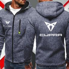 hoodiesformen, Fashion, hoodiesforteen, zipperjacket