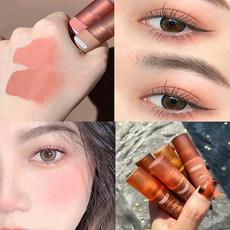 pink, Eye Shadow, Blush, velvet