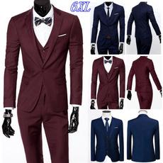 Vest, Fashion, formalcloth, Clothes
