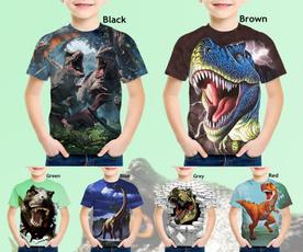 Fashion, dinosaurtshirt, Dinosaur, tshirtsforboy