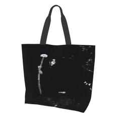 Shoulder Bags, Casual bag, Tote Bag, Vintage