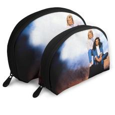 waterproof bag, Casual bag, fashion bags for women, Clutch