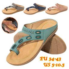 casual shoes, Sandals & Flip Flops, Flip Flops, Sandals