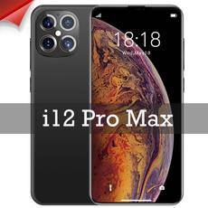 iphone11, Smartphones, Gps, iphone7