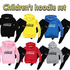 hooded, Winter, hoodiespocketpant, autumnandwinterhoodiessuit