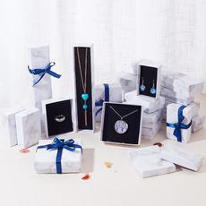 Storage Box, Box, Jewelry, Gifts