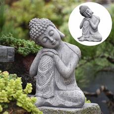 Home & Kitchen, buddhastatue, Tank, Jewelry
