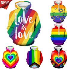 hoodiesformen, Fashion, funhoodie, gay
