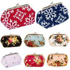 Mini, women purse, Gifts, Wallet