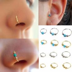 Steel, golden, Fashion, Jewelry