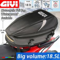 motorcycleaccessorie, Capacity, Waterproof, Backpacks