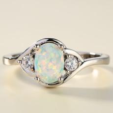 Sterling, Beautiful, DIAMOND, Jewelry