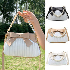 women bags, Shoulder Bags, shells, PU Leather