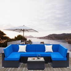 Outdoor, gardenfurniture, Home Decor, Home & Living