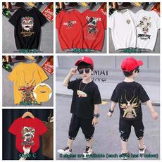 Hip-hop Style, Mens T Shirt, juniorshortsleeve, summer t-shirts