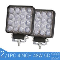 led car light, agriculturevehiclelight, ledworklightoffroad, Cars