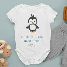 infantclothe, Vest, Fashion, newbornromper