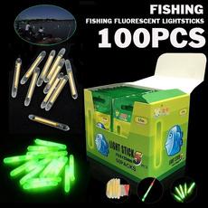 nightfluorescent, lightstick, nightfishingtool, fishingfloatfluorescent