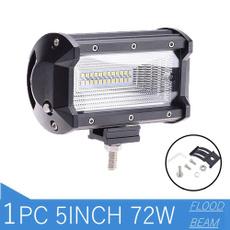 lights, led, floodlamplight, Automotive