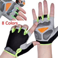 Cycling, Sports & Outdoors, Silicone, antislip
