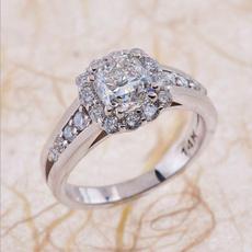 Fashion, Jewelry, Silver Ring, ladiesring