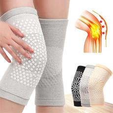 Fashion Accessory, Fashion, pain, recovery