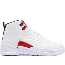 hightopsneaker, casual shoes, Basketball, Sports & Outdoors