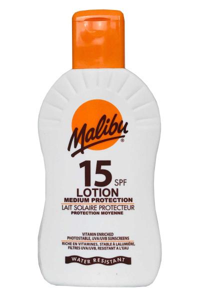 water, malibu, suntan, lotion