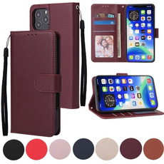 case, iphone13, leather, Iphone 4