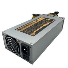 miningmachinepower, modularminingpowersupply, miner, bitcoin