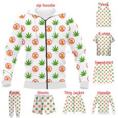 Funny, 3dprintpant, 3dprintsweatshirt, funny3dprintclothe
