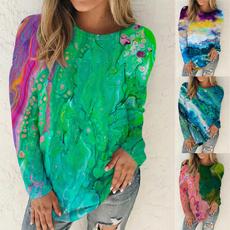 blouse, Fashion, ladies shirt, Sleeve