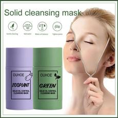 facialcare, greenteamask, Tea, blackheadmask